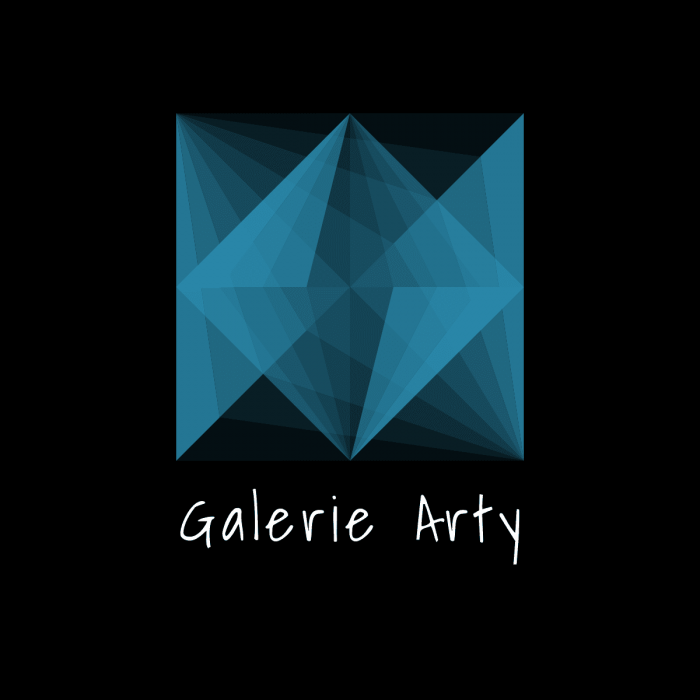 Galerie Arty